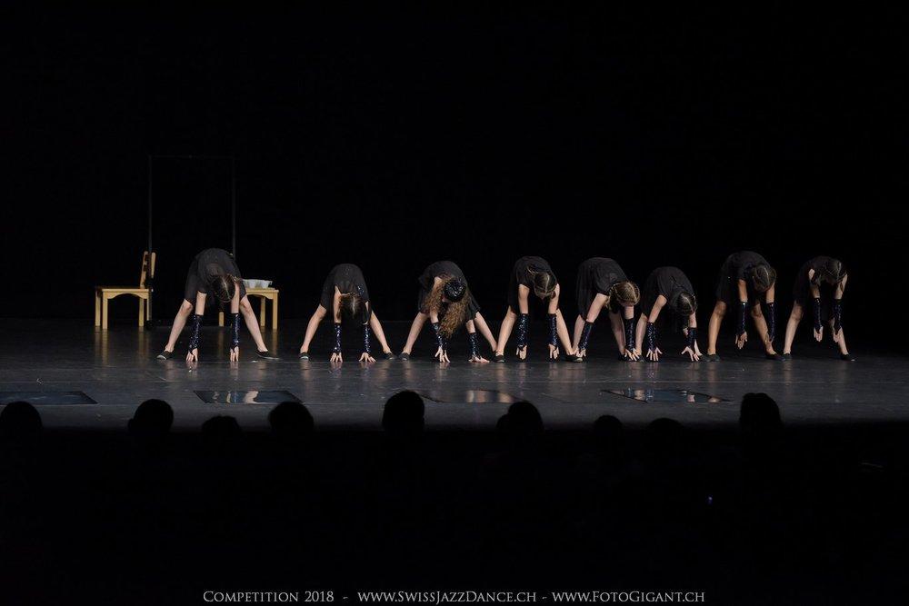 Showdance_2018_0758s.jpg