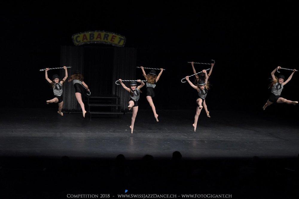 Showdance_2018_1081s.jpg