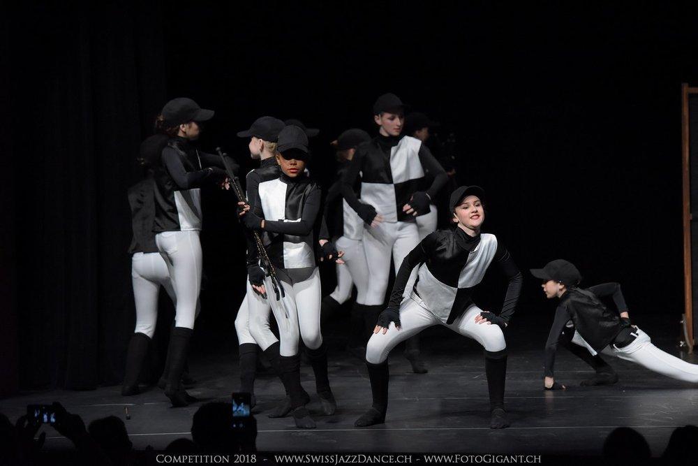Showdance_2018_1165s.jpg