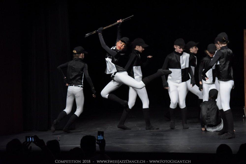 Showdance_2018_1167s.jpg