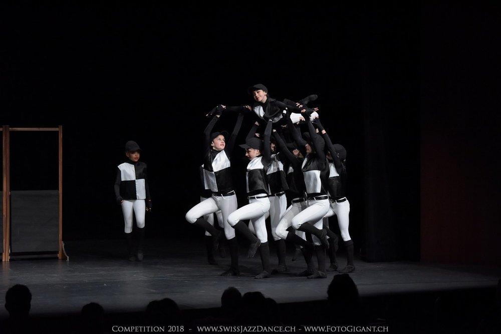 Showdance_2018_1186s.jpg