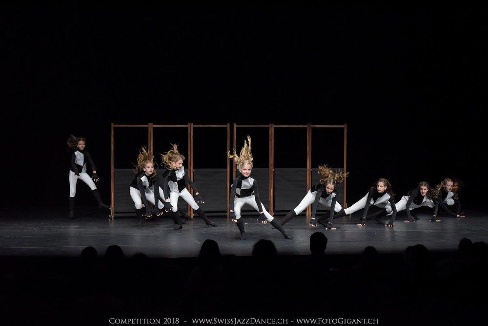 Showdance_2018_1226s.jpg