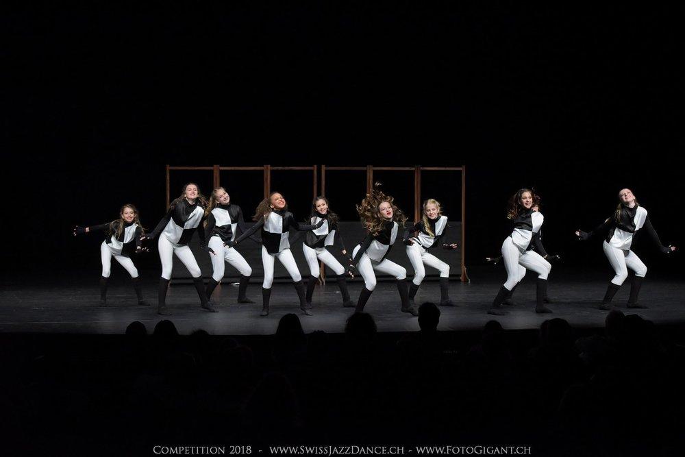 Showdance_2018_1246s.jpg