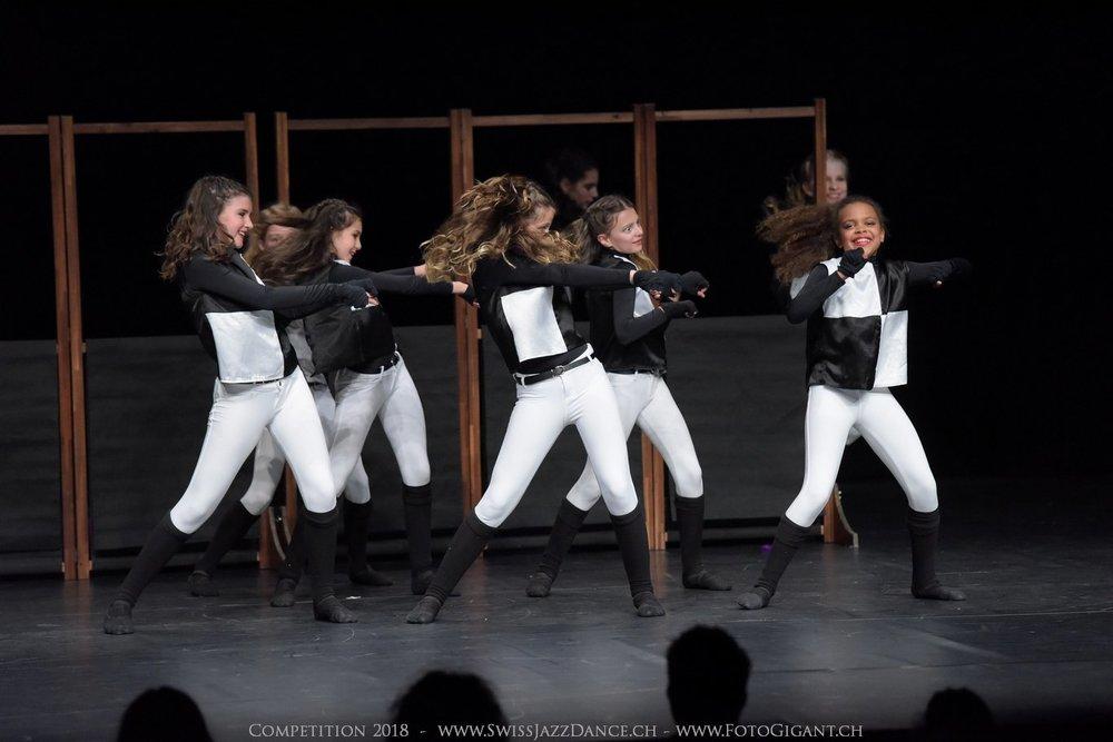 Showdance_2018_1311s.jpg