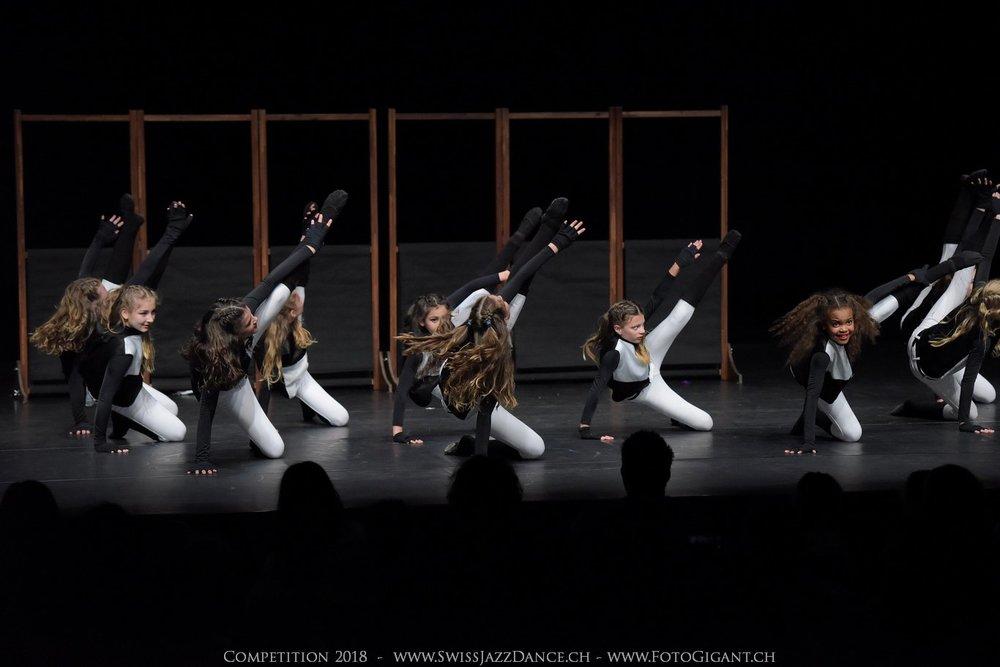 Showdance_2018_1326s.jpg