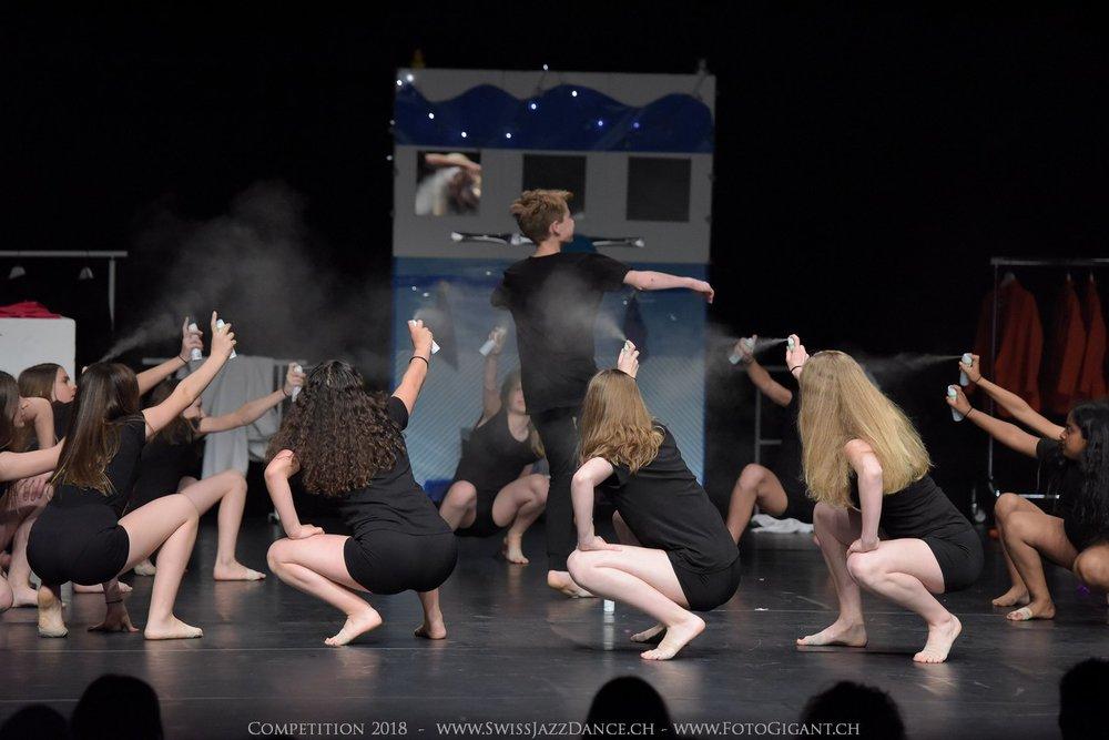 Showdance_2018_1428s.jpg