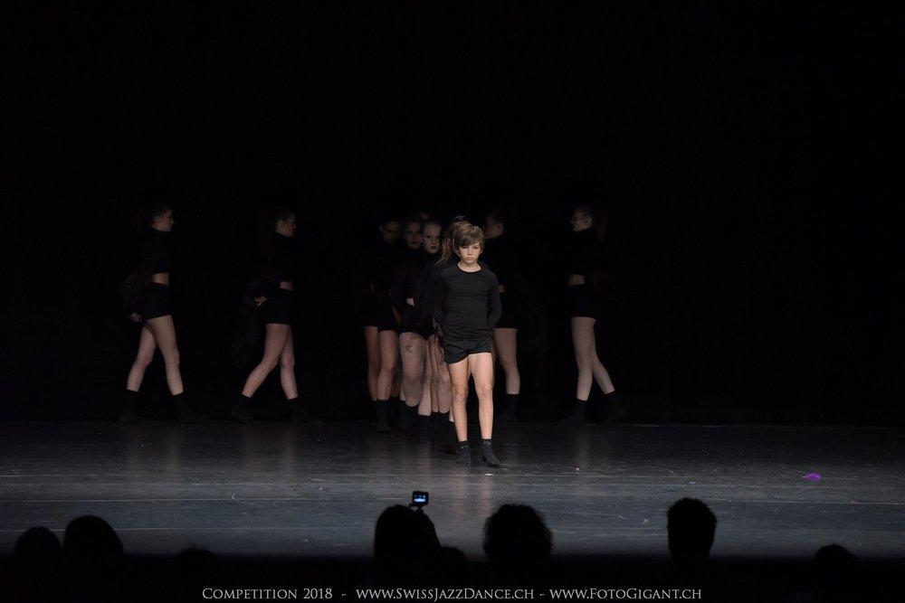 Showdance_2018_1505s.jpg