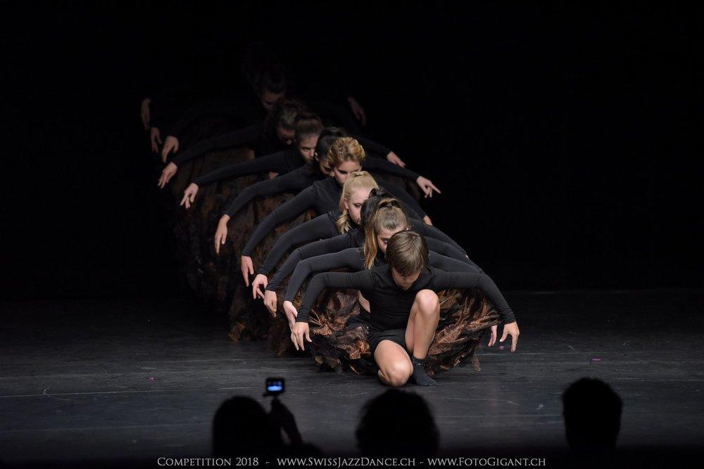 Showdance_2018_1514s.jpg