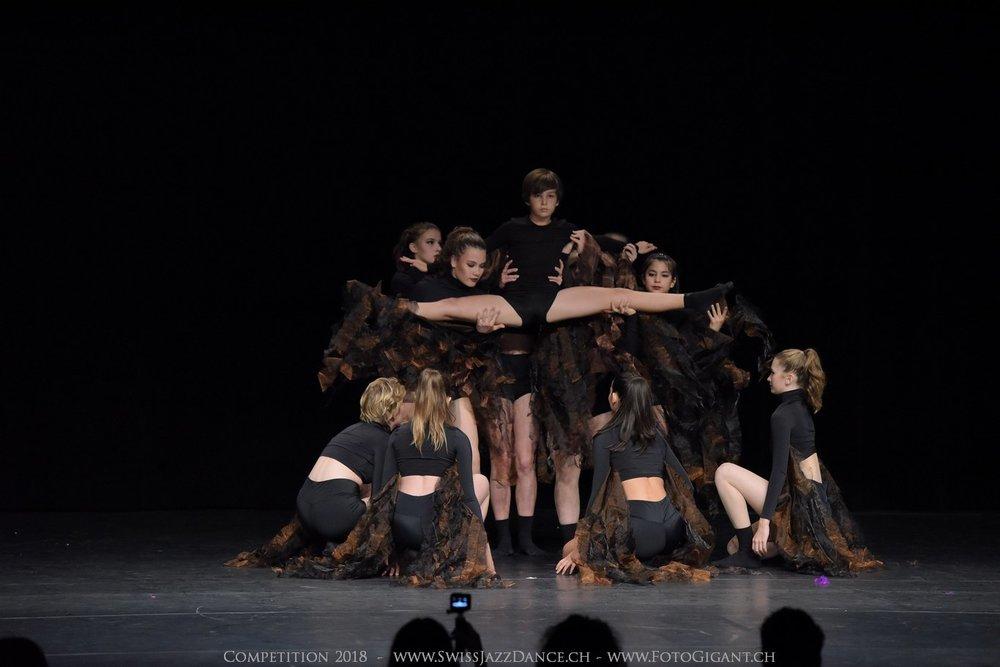 Showdance_2018_1564s.jpg