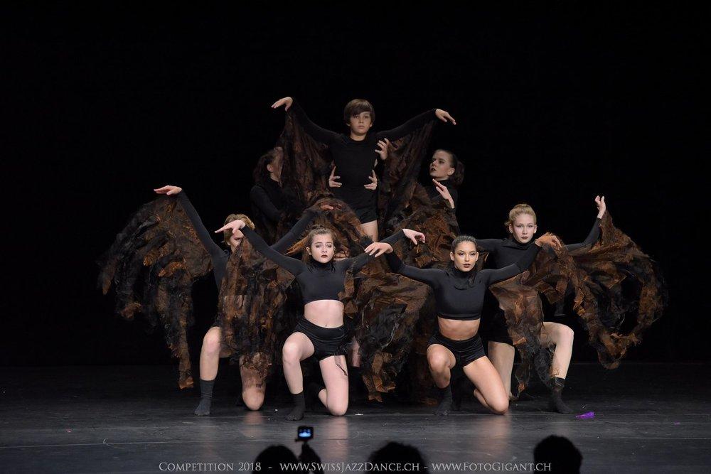 Showdance_2018_1571s.jpg