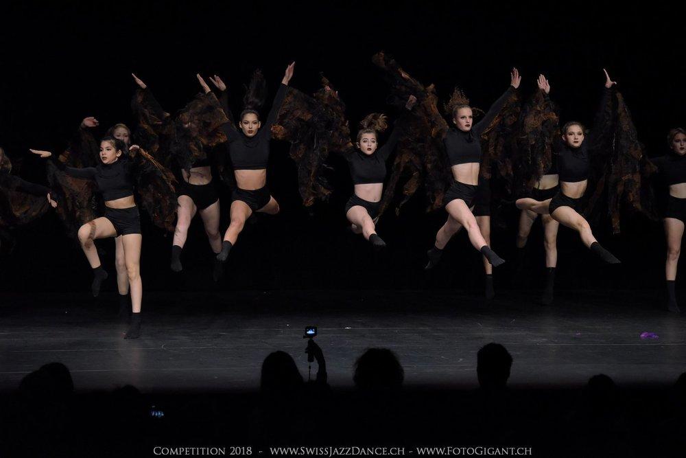 Showdance_2018_1644s.jpg