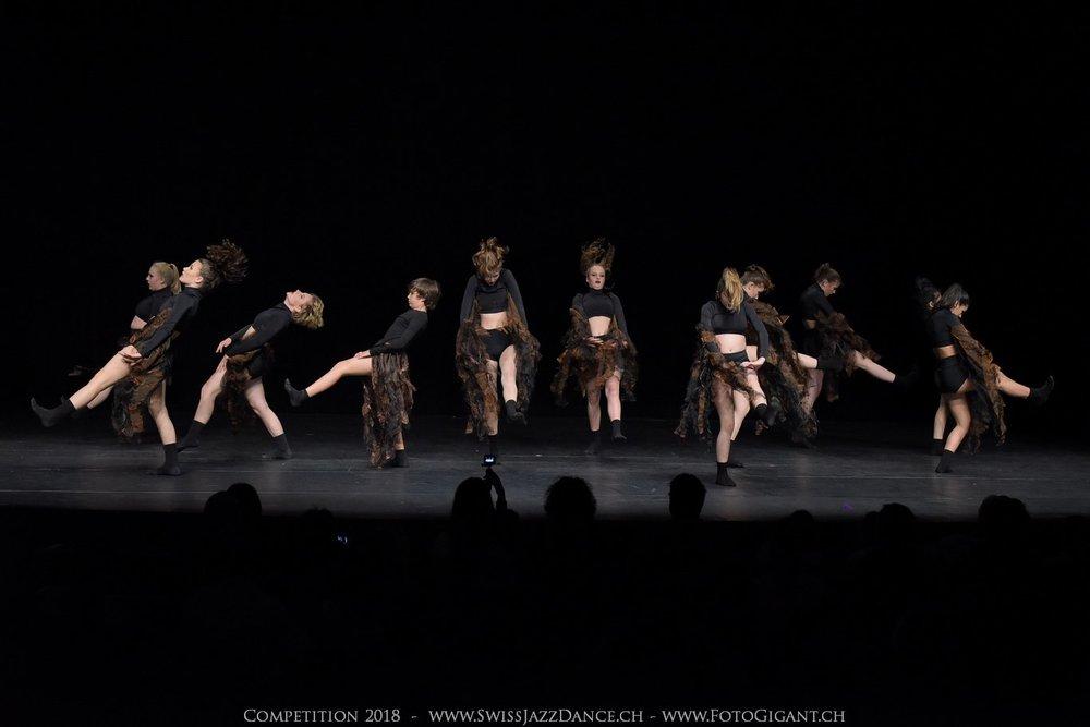 Showdance_2018_1693s.jpg