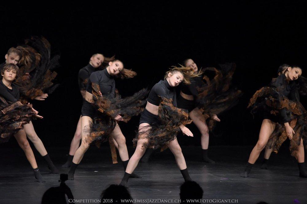 Showdance_2018_1686s.jpg