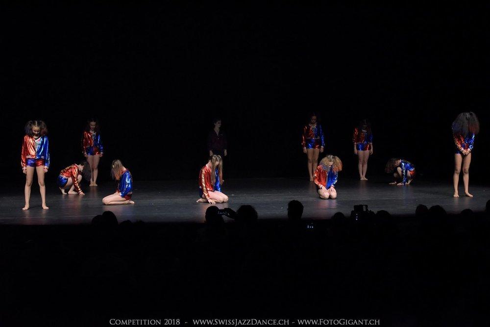 Showdance_2018_1704s.jpg