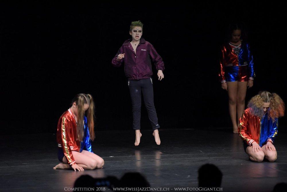 Showdance_2018_1707s.jpg