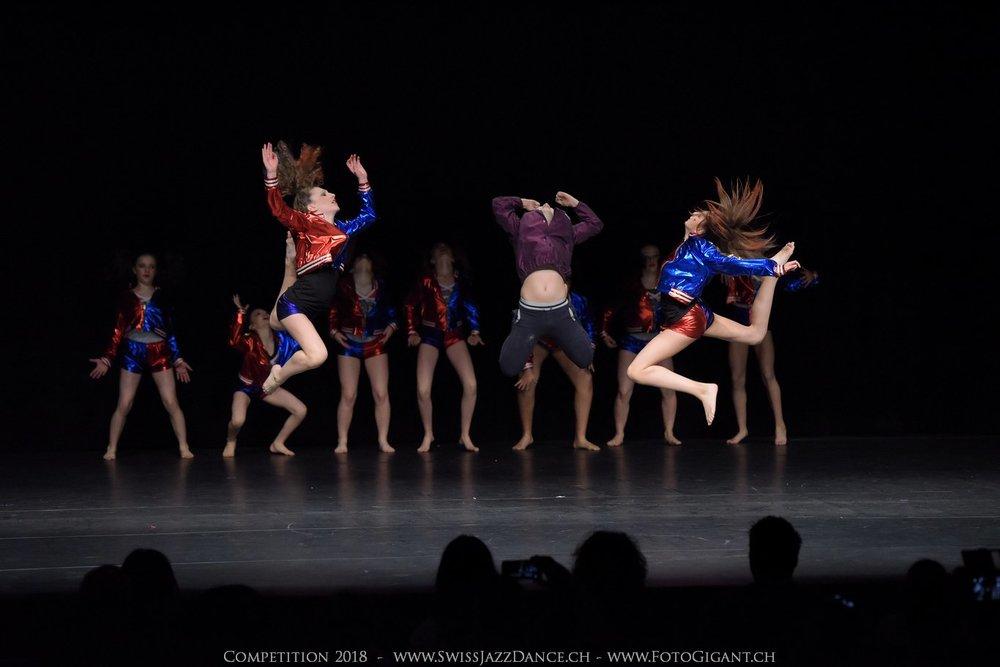 Showdance_2018_1752s.jpg