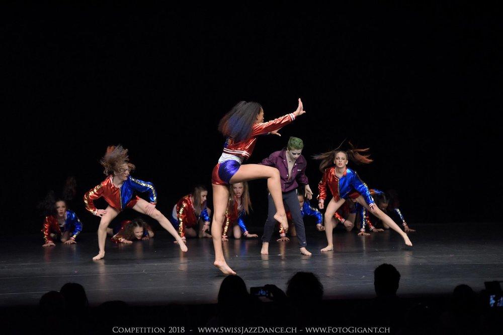 Showdance_2018_1753s.jpg