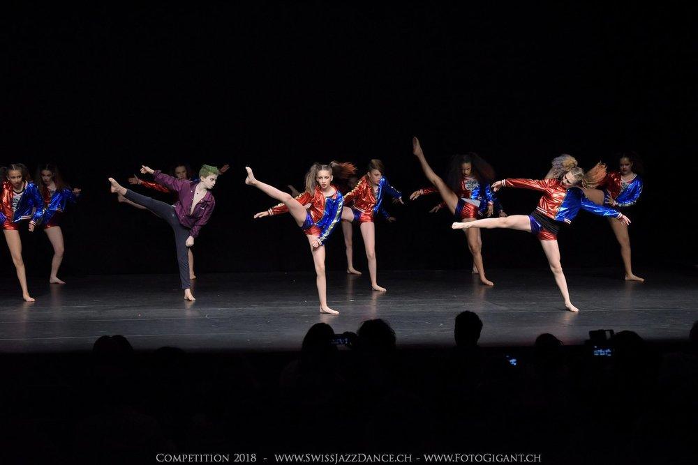 Showdance_2018_1777s.jpg