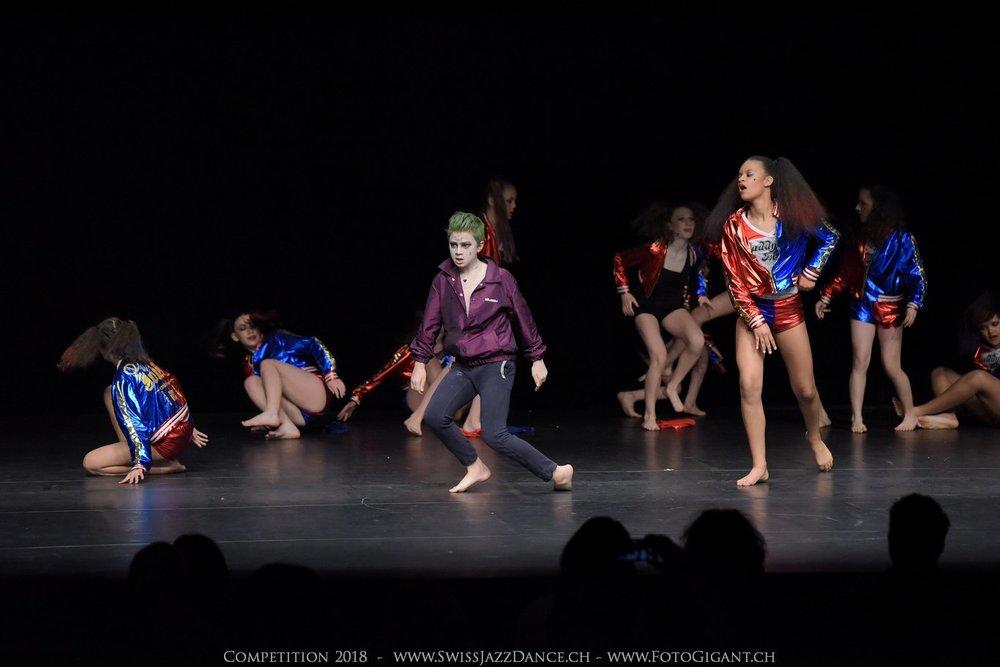 Showdance_2018_1804s.jpg