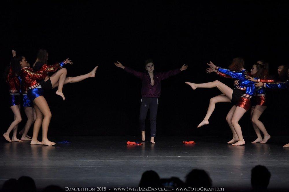 Showdance_2018_1813s.jpg