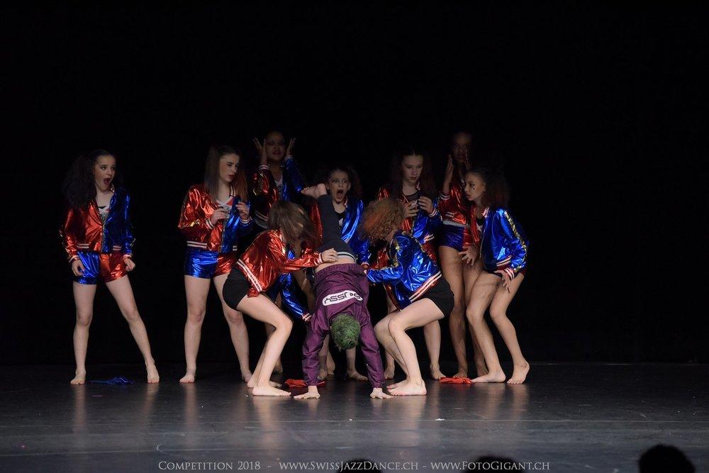 Showdance_2018_1819s.jpg