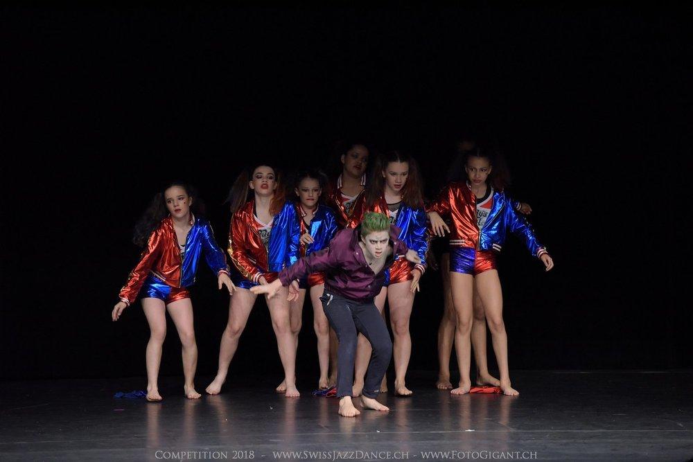 Showdance_2018_1833s.jpg