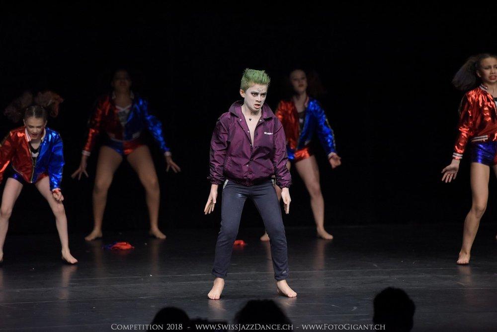 Showdance_2018_1837s.jpg