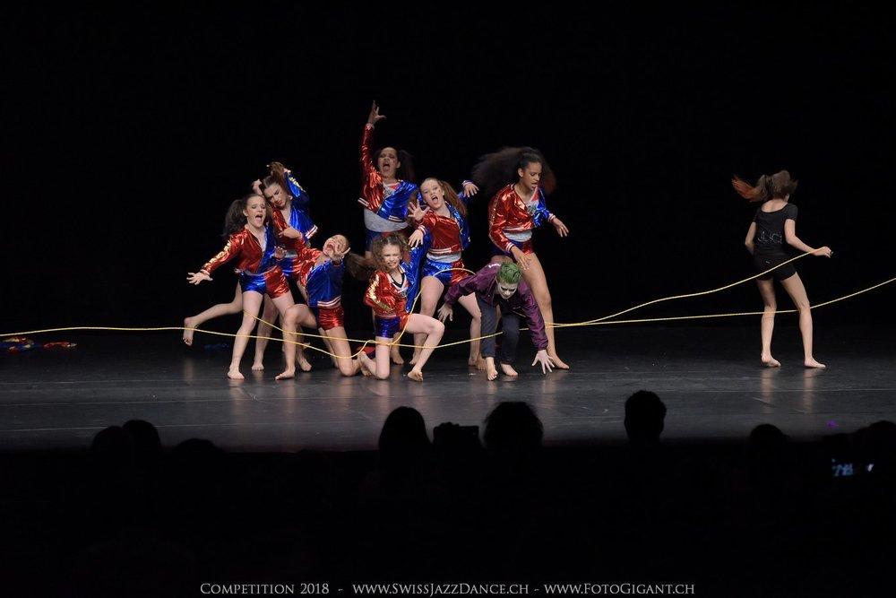Showdance_2018_1854s.jpg