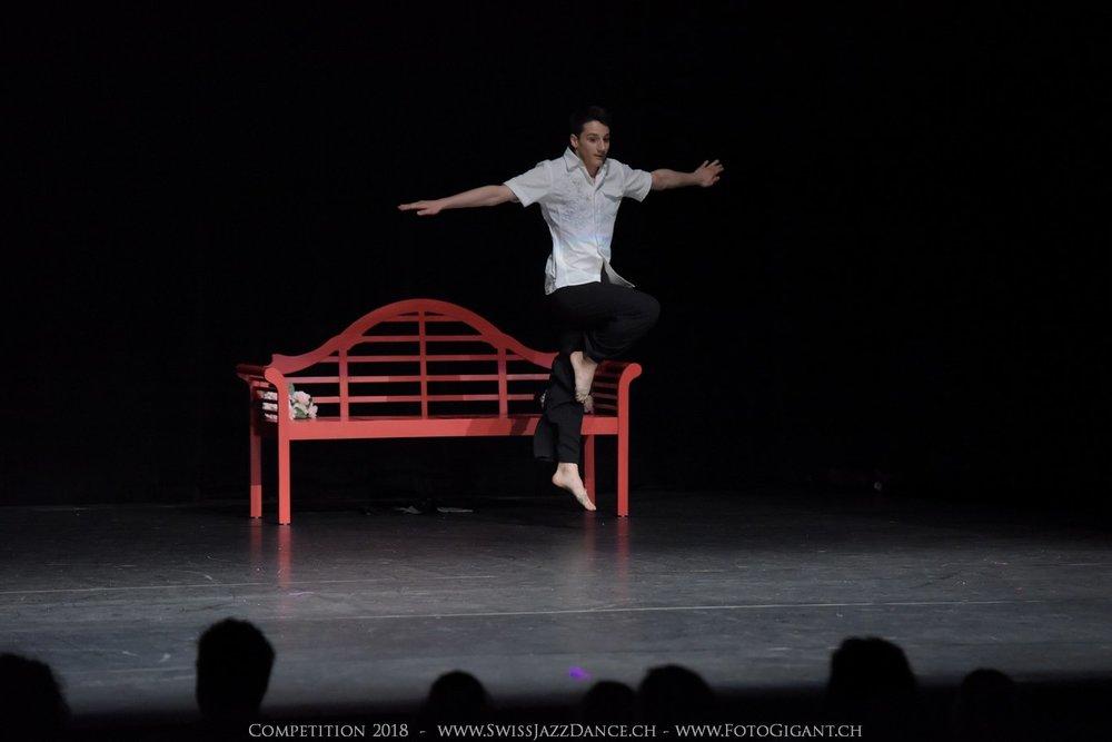Showdance_2018_1865s.jpg