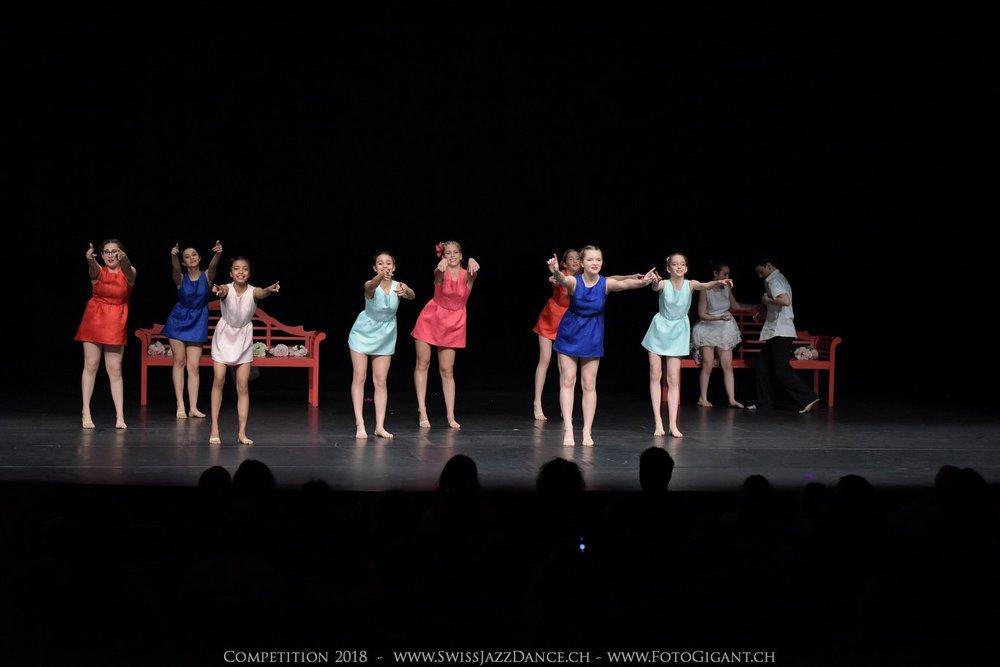 Showdance_2018_1882s.jpg