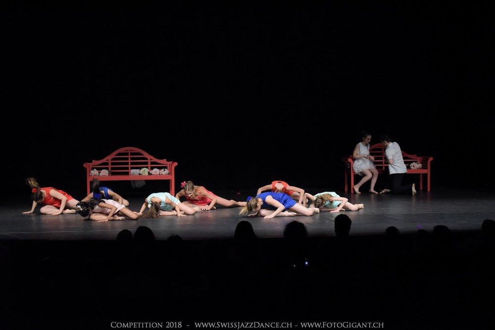 Showdance_2018_1883s.jpg