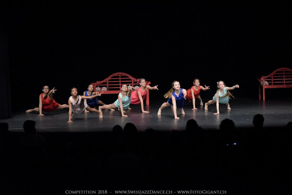 Showdance_2018_1890s.jpg