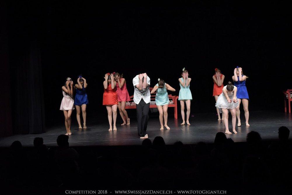 Showdance_2018_1909s.jpg