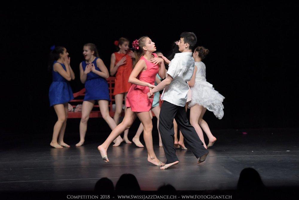 Showdance_2018_1913s.jpg