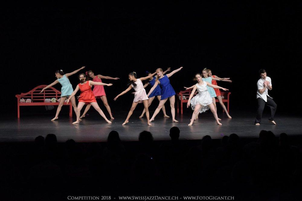 Showdance_2018_1917s.jpg