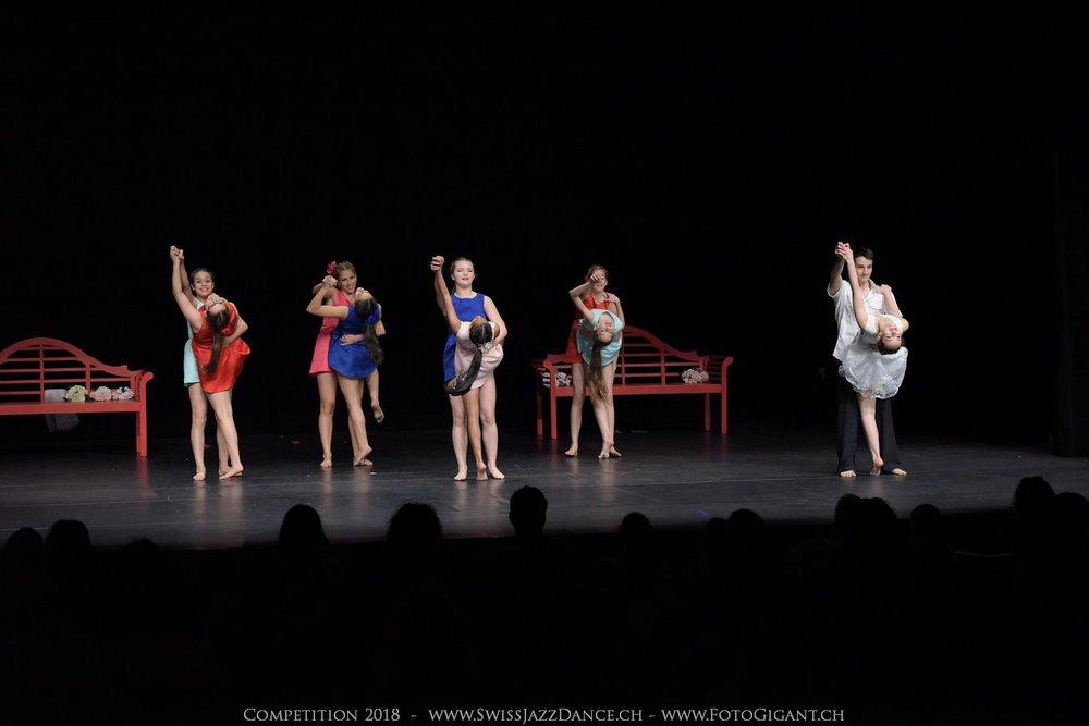 Showdance_2018_1920s.jpg