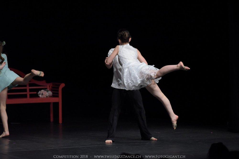 Showdance_2018_1927s.jpg