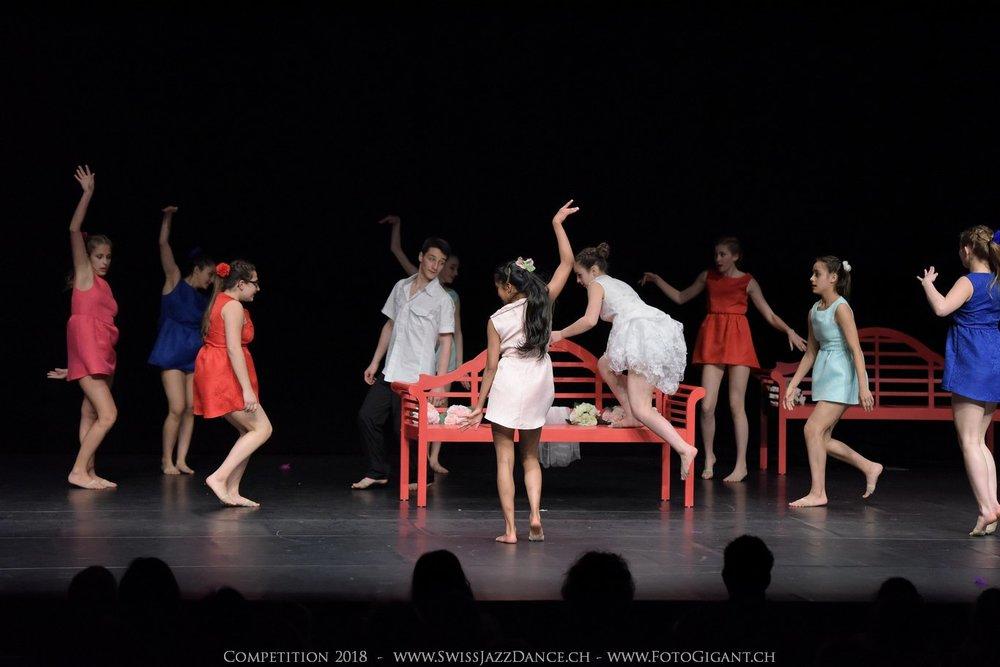Showdance_2018_1931s.jpg