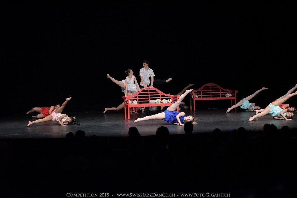 Showdance_2018_1951s.jpg