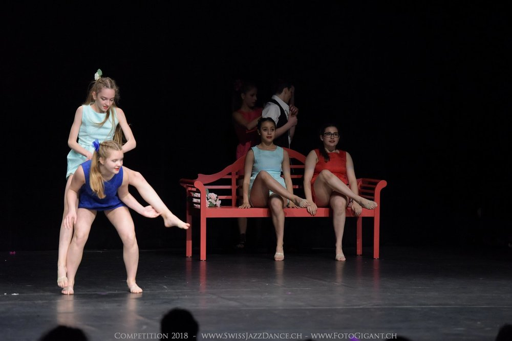 Showdance_2018_1959s.jpg