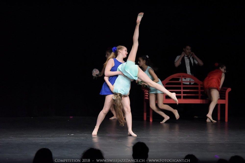 Showdance_2018_1961s.jpg