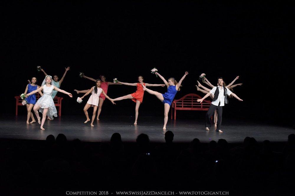 Showdance_2018_1965s.jpg