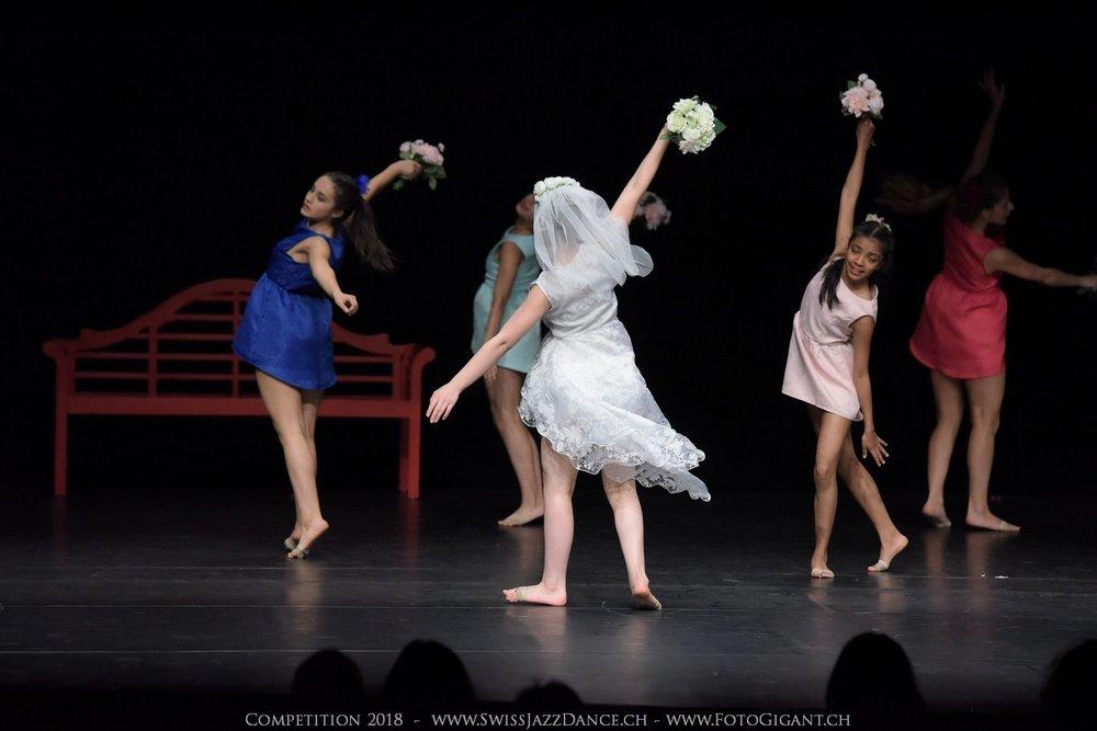 Showdance_2018_1969s.jpg