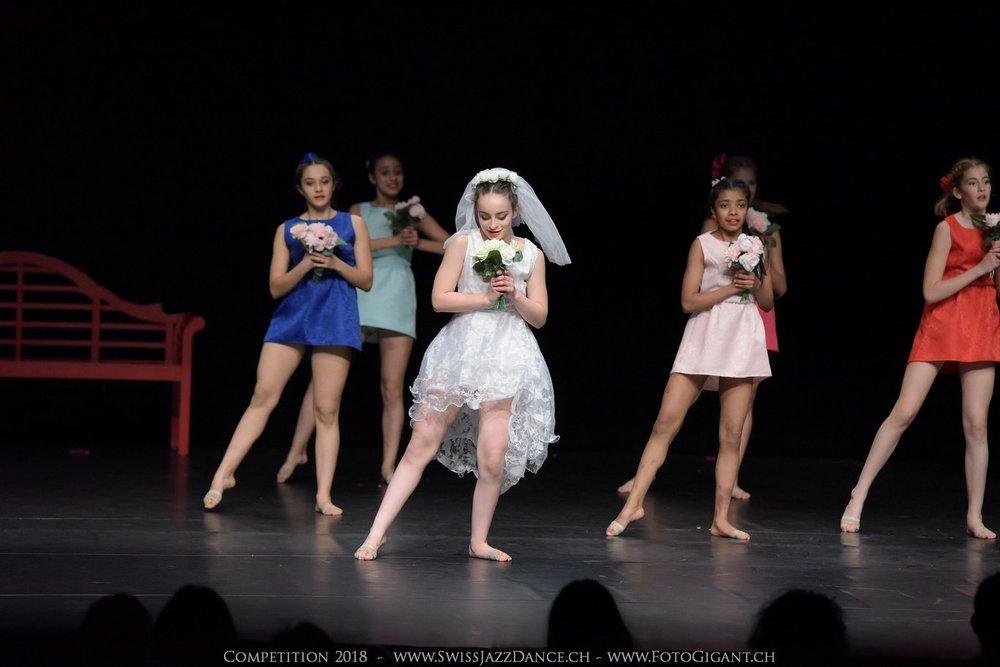 Showdance_2018_1975s.jpg