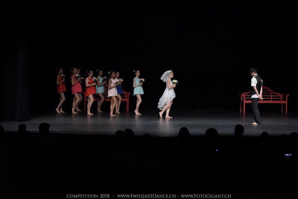 Showdance_2018_1989s.jpg