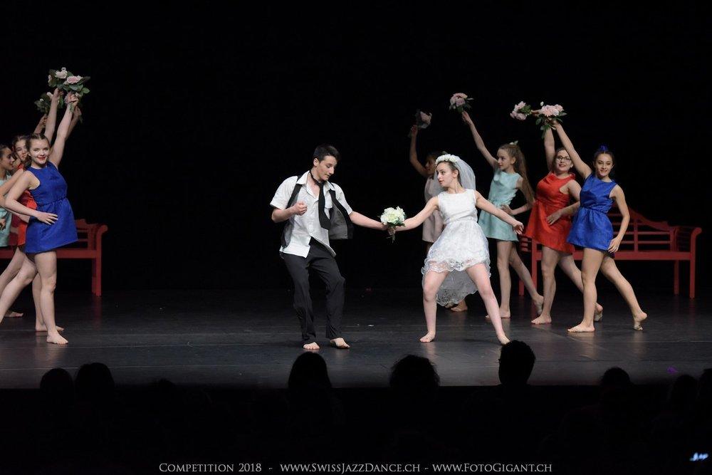 Showdance_2018_2004s.jpg