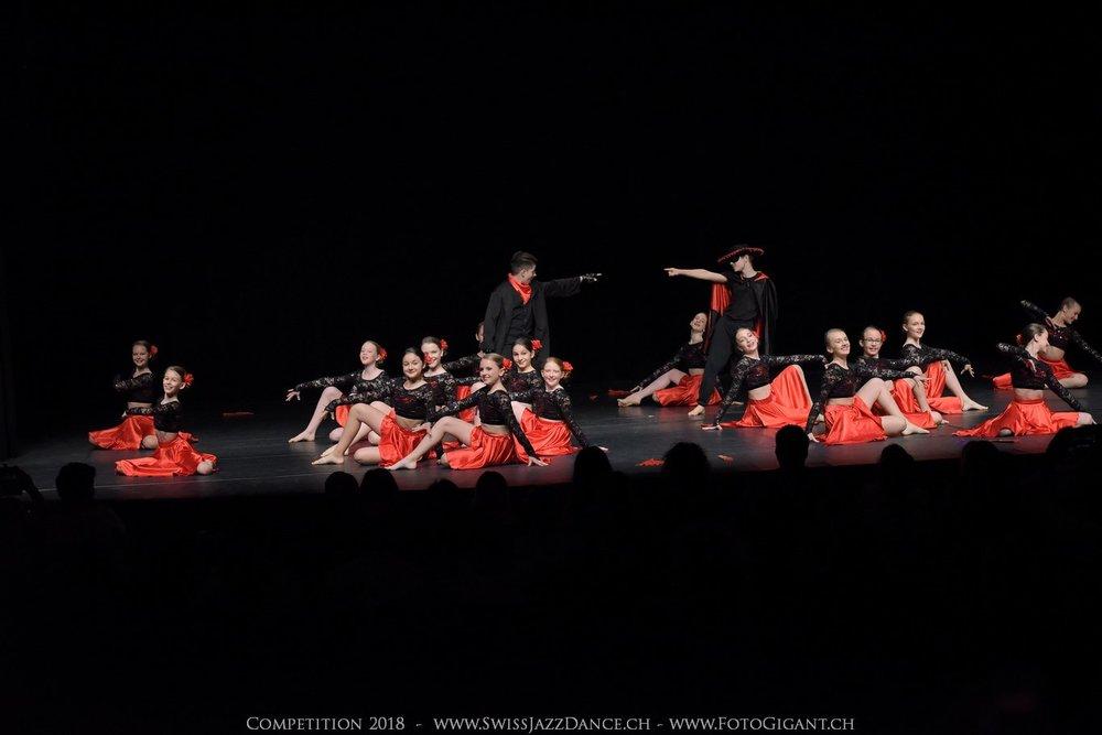 Showdance_2018_2108s.jpg