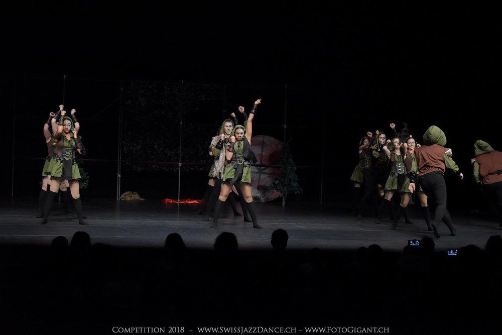 Showdance_2018_2455s.jpg