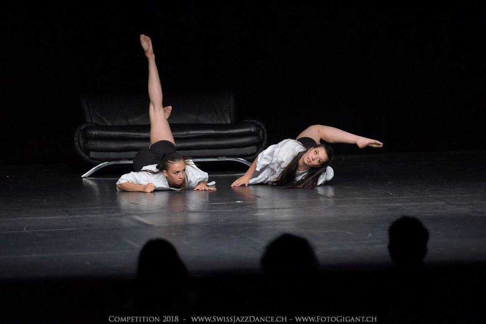 Showdance_2018_2498s.jpg
