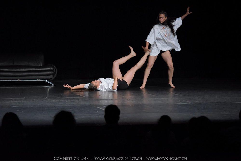 Showdance_2018_2507s.jpg